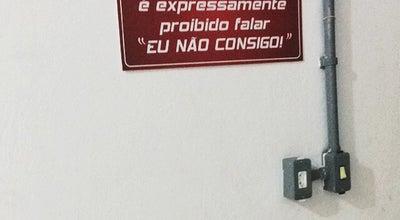 Photo of Martial Arts Dojo Feijó Centro de Treinamento at R. Francisco Valdiek, Blumenau 89056-000, Brazil