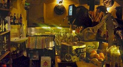 Photo of Pub Klub Újezd at Újezd 422/18, Praha 118 00, Czech Republic