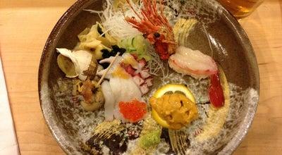 Photo of Sushi Restaurant Sushi Yasu at 7011 Austin St, Forest Hills, NY 11375, United States