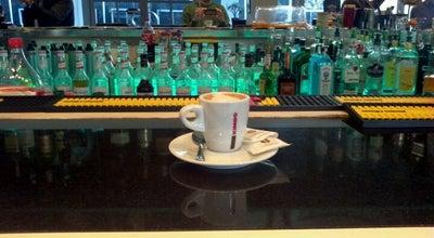 Photo of Cocktail Bar 4pm at Rr. Lidhja E Prizrenit, Tirana, Albania