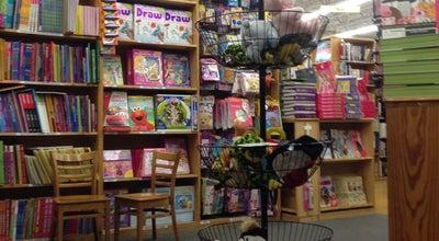 Photo of Bookstore Half Price Books at 11654 Bandera Rd, San Antonio, TX 78250, United States