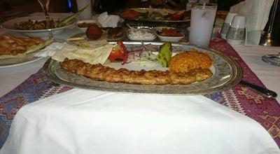 Photo of Steakhouse Ocak Başı Restaurant at Turkey