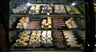 Photo of Other Venue Cannelle Patisserie at 75-59 31st Ave, Queens, NY 11370, United States