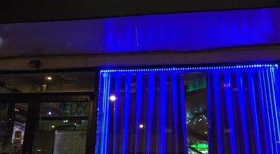 Photo of Japanese Restaurant Niji at 121 Mineola Blvd, Mineola, NY 11501, United States