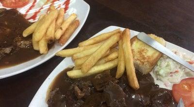 Photo of Steakhouse Yen Steak n Grill at Puncak Jalil, Seri Kembangan, Malaysia