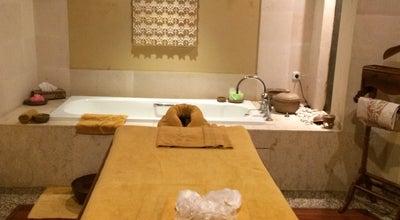 Photo of Spa Martha Tilaar Salon Day Spa at Jl. Semeru No. 48, Malang, Indonesia