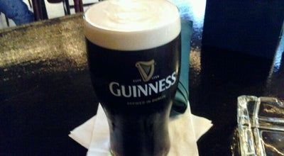Photo of Irish Pub Paddy Mac's at 10971 N Military Trl, Palm Beach Gardens, FL 33410, United States