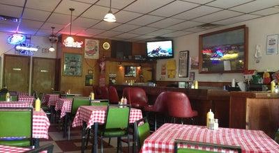 Photo of American Restaurant Quatman Cafe at 2434 Quatman Ave, Cincinnati, OH 45212, United States