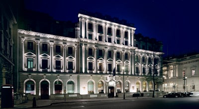 Photo of Hotel Sofitel London St James at 6 Waterloo Place, London SW1Y 4AN, United Kingdom