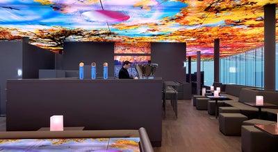 Photo of Hotel Bar Le Loft at Praterstr. 1, Wien 1020, Austria