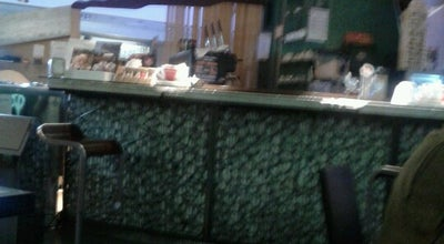 Photo of Cafe Sunset Glamour Cafe' at Via Della Chimica 99, Potenza 85100, Italy