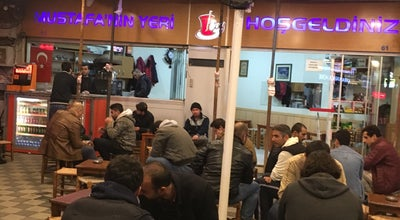 Photo of Arcade Play House PS at Rüstem Paşa Mahallesi, Yalova 77100, Turkey