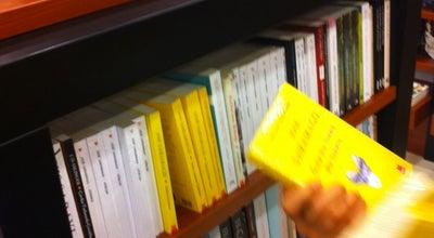 Photo of Bookstore D&R at Markantalya, Muratpaşa 07040, Turkey