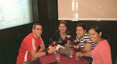 Photo of Steakhouse La barraca churrasqueria at Macro Centro 2, Guayana, Venezuela