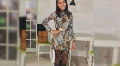 Photo of Speakeasy Bairro Juliana at Brazil