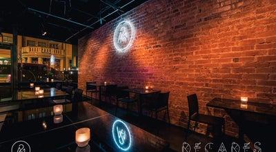 Photo of Nightclub A21 Decades at Annankatu 21, Helsinki 00100, Finland
