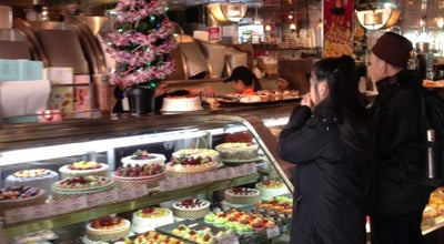 Photo of Chinese Restaurant Taipan Bakery at 194 Canal St, New York, NY 10013, United States