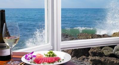 Photo of Seafood Restaurant Dukes Malibu at 21150 Pacific Coast Hwy, Malibu, CA 90265, United States