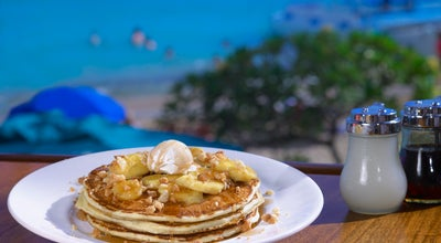Photo of Restaurant Hula Grill at 2335 Kalakaua Ave., Honolulu, HI 96815, United States