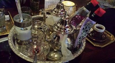 Photo of Turkish Restaurant Duzi's at Praterstrasse 25/1b, Vienna 1020, Austria