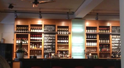 Photo of Italian Restaurant Latini Ristorante at Falknergasse 31, Basel, Switzerland