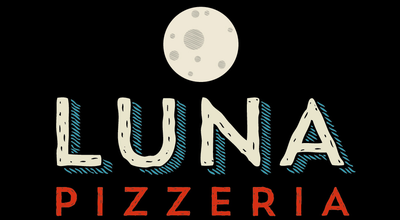Photo of Pizza Place Luna Pizzeria at 3435 Kirby Dr, Houston, TX 77098, United States