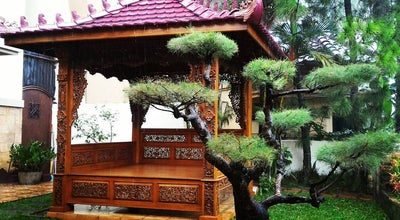 Photo of Theme Park Graha Estetika at Jl Kharisma, Semarang, Indonesia