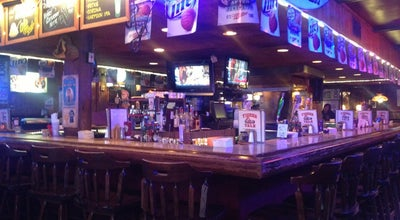 Photo of American Restaurant Tiger's Tale at 1290 Us Highway 206, Skillman, NJ 08558, United States