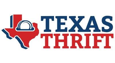 Photo of Thrift / Vintage Store Texas Thrift at 6708 S Flores St, San Antonio, TX 78221, United States