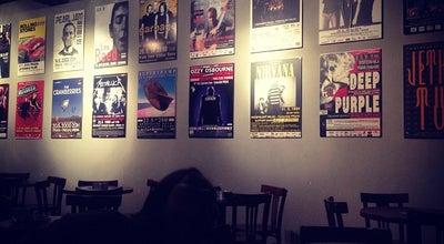 Photo of Tourist Attraction Jazz Republic at Jilska 352/1a, Prague 110 00, Czech Republic