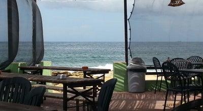 Photo of Beach Bar Paradies Exiles at Malta
