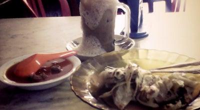 Photo of Coffee Shop Pagi Sore at Jl. Raja Ali Haji No.48, Tanjungpinang 29112, Indonesia