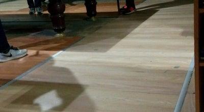 Photo of Pool Hall Elit Bilardo Salonu at Turkey