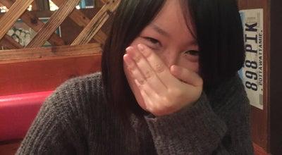 Photo of Cafe Jb Cafe at 今宿2-9-20, Moriyama 524-0046, Japan
