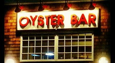 Photo of American Restaurant Market Street Grill & Oyster Bar at 2985 E Cottonwood Pkwy, Salt Lake City, UT 84121, United States