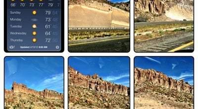 Photo of City Kingman, AZ at Kingman, AZ 86401, United States