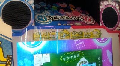 Photo of Arcade PALO 京橋店 at 都島区片町2-3-51, 大阪市 534-0025, Japan