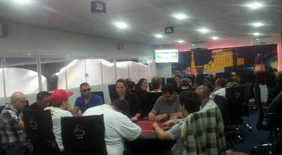 Photo of Casino Floripa Poker Club at Brazil