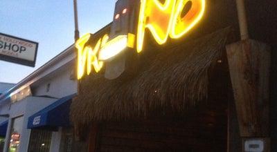 Photo of Nightclub Tiki No at 4657 Lankershim Blvd, Los Angeles, CA 91602, United States