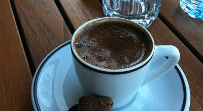 Photo of Coffee Shop Gloria Jean's Coffees at Prestige Mall, İstanbul, Turkey