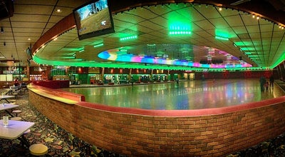 Photo of Athletics and Sports Brentwood Skate Center at 402 Wilson Pike Cir, Brentwood, TN 37027, United States