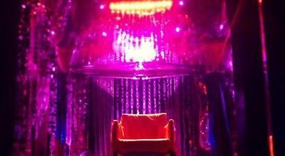 Photo of Nightclub Vibe at Via Del Galoppatoio 33, Roma 00197, Italy