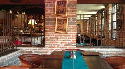 Photo of Steakhouse Hacienda Real at On Side Street, Next To The Marriott Hotel, Tegucigalpa FM1100, Honduras