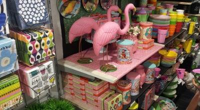 Photo of Furniture / Home Store Mique at Gamla Brogatan 26, Stockholm 111 20, Sweden