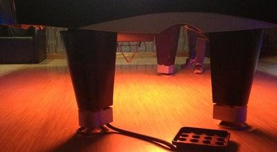 Photo of Pool Hall XO Pool Ball Club at Karamunsing Capital, Kota Kinabalu 88300, Malaysia