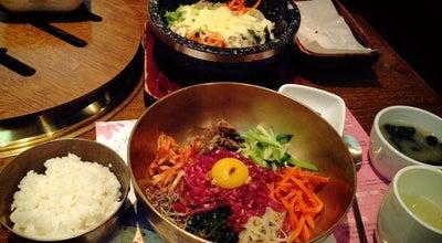 Photo of Korean Restaurant 불고기브라더스 at 서초구 방배천로 11, 서울특별시, South Korea