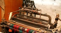 Photo of Museum Scottish Kiltmaker Visitor Centre at 4-9 Huntly Street, Inverness IV3 5PR, United Kingdom