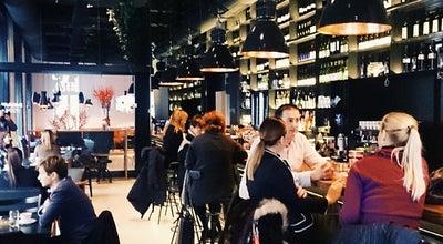 Photo of Bar Time at Amruševa, Zagreb 10000, Croatia