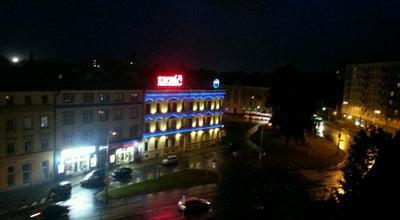 Photo of Casino Casino Kartáč at Nám. Republiky 4a, Opava 74601, Czech Republic