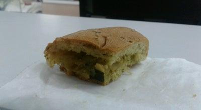 Photo of Bakery O.G. Variar & Sons Bakery at 20th Main, West Of Cord Road, Bengaluru 560010, India